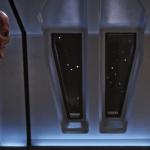 "Star Trek Discovery, Season 1, Ep. 5: ""Choose Your Pain"" Recap"