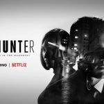 Netflix TV: MINDHUNTER Season 1 Review and Analysis