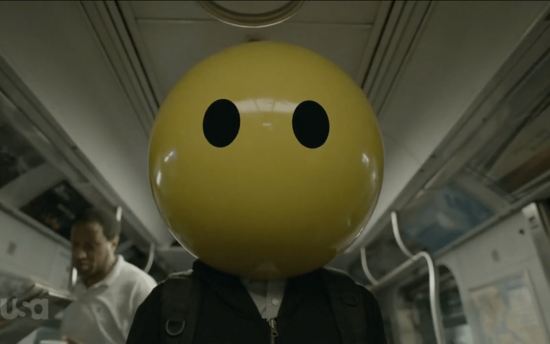 "Mr. Robot, Season 3, Ep. 2: ""eps3.1_undo.gz"" Recap and Analysis"