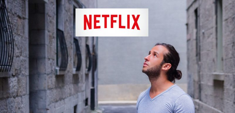 Think You're Watching Netflix in 4k? You Might Not Be | Day