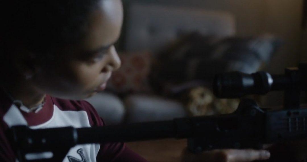 11 - Carly imagining murder