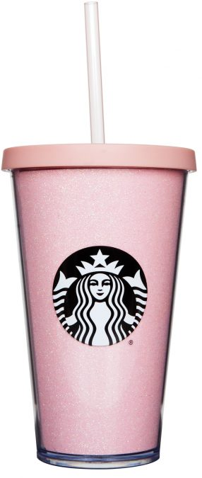 2 - starbucks-pink-glitter-plastic-cold-cup-rose-gold-2017