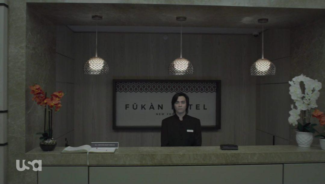 29 - fukang_hotel