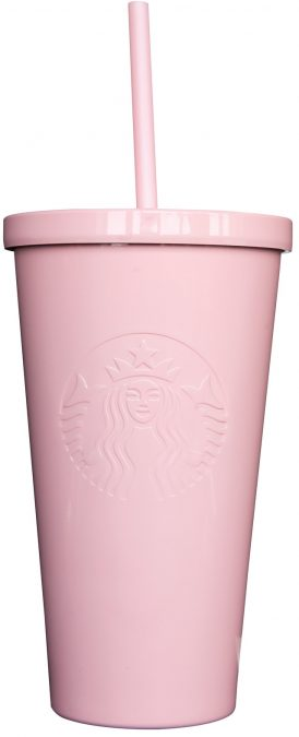 3 - starbucks-pink-stainless-cold-cup-rose-gold-painted-embossed-steel-2017