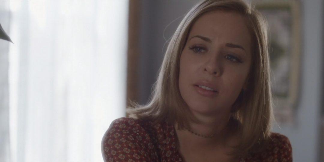 "Travelers, Season 2, Episode 5: ""Jenny"" Recap and Analysis"