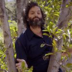 "The Good Place Season 2, Episode 8: ""Derek"" Recap"