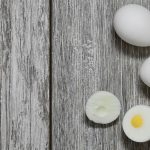 Cooking Basics: Making Hard-Boiled Eggs Right, Every Time