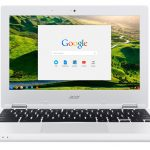 Deals of the Day: Google Chromebook for $99.99 on Amazon.com plus LEGO and Vitamix deals