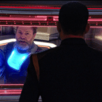 "Star Trek Discovery Season 1, Episode 7: ""Magic to Make The Sanest Man Go Mad"" Recap"