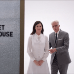 "The Good Place Season 2, Episode 7: ""Janet and Michael"" Recap"
