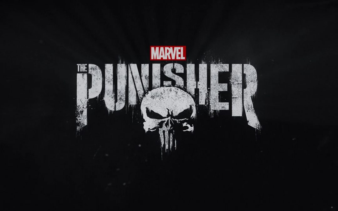 "The Punisher Season 1, Episode 1: ""3AM"" recap"