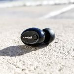 Review: How This Tiny $25.99 Bluetooth Earbud Beats the Apple Airpods