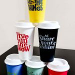 Starbucks Reusable Hot Cups Review: Simple, Dishwasher Safe, and Awesome