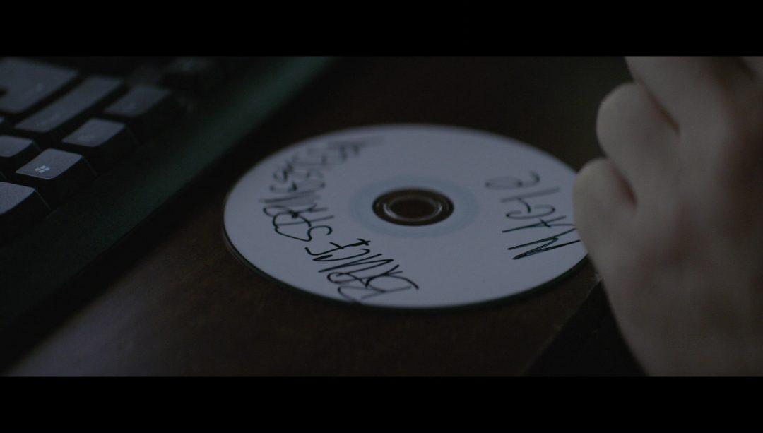 10 - Trenton's disc - Bruce Springsteen's 'Magic'