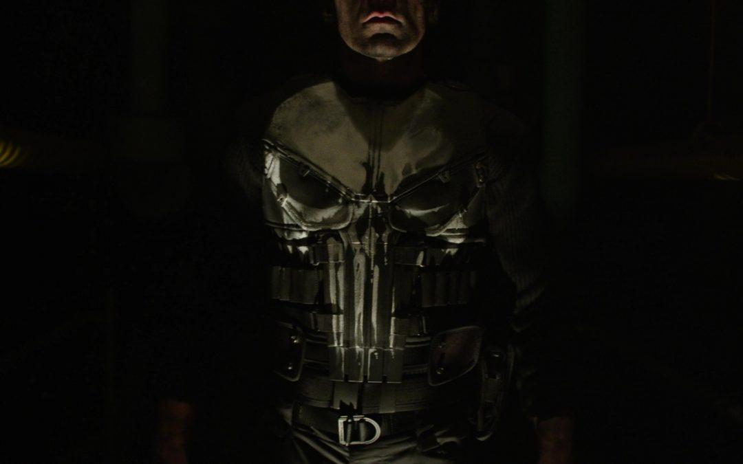 """The Punisher Season 1, Episode 11: """"Danger Close"""" Recap"""
