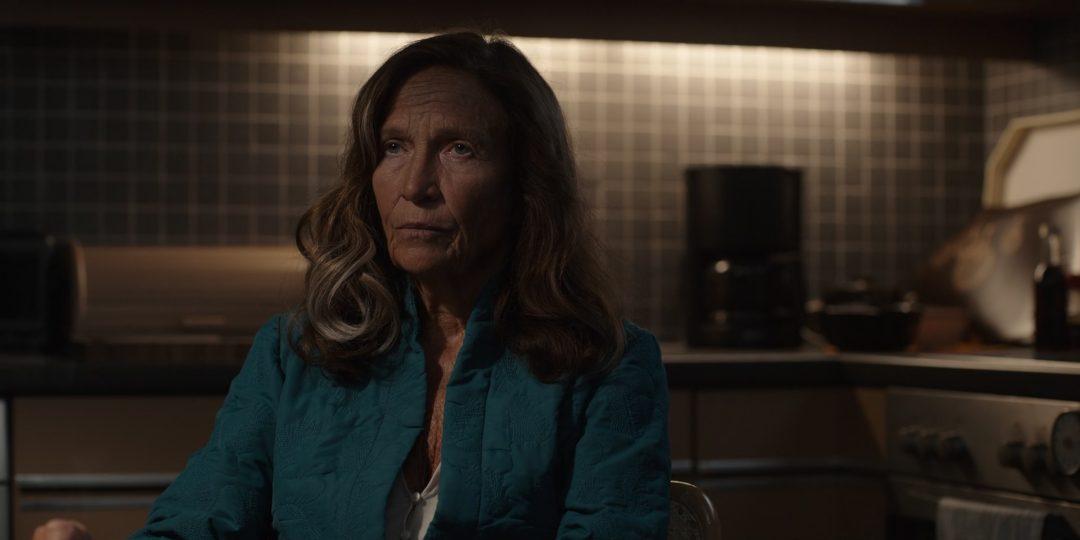 "Dark, Season 1, Episode 1: ""Secrets"" Recap and Analysis | Day of the"