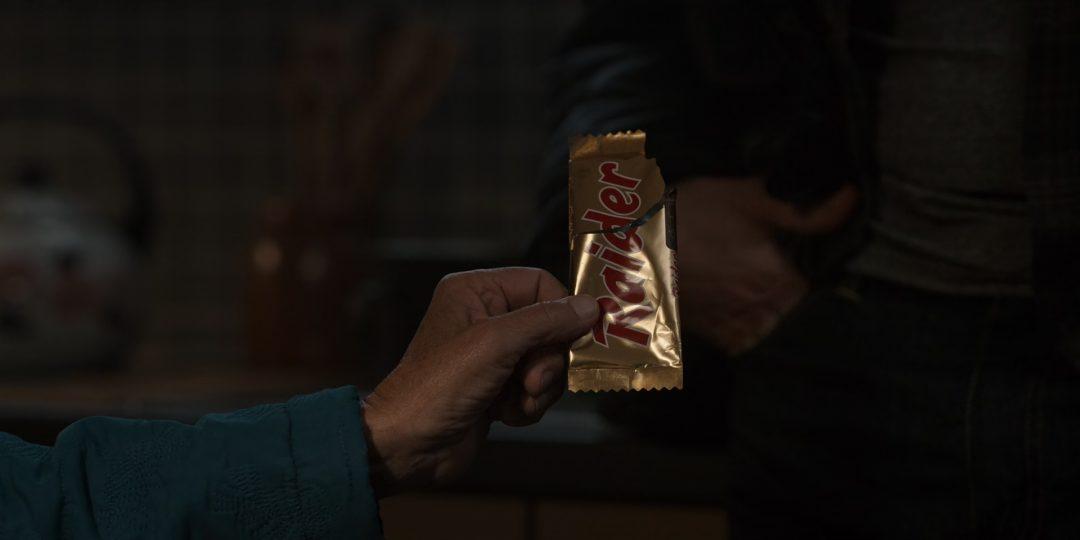 Dark Season 1 Episode 5 Reddit