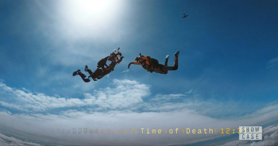 "Travelers, Season 2, Episode 7: ""17 Minutes"" Recap and Analysis"