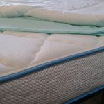 Review: The Arctic Dreams Cooling Gel Mattress Is So Good I Need Less Sleep Than Before