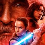| Star Wars: The Last Jedi | Spoiler-Free Review, Analysis, and Psychoanalysis of Director Rian Johnson