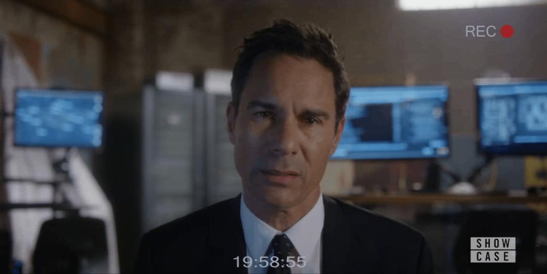 1 - Grant records his confession video